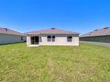 385 Corso Loop - Photo 30