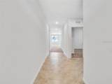 385 Corso Loop - Photo 4