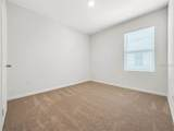 385 Corso Loop - Photo 6