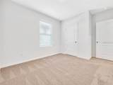 385 Corso Loop - Photo 9