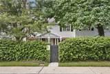 1110 Eastin Avenue - Photo 30
