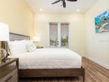 3103 Key Lime Loop - Photo 15