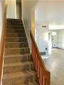 834 Park Lake Place - Photo 10