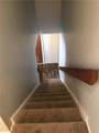 834 Park Lake Place - Photo 18