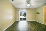 4126 Plantation Cove Drive - Photo 12