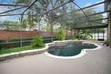 12313 Westfield Lakes Circle - Photo 9