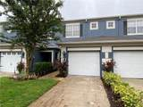 3519 Victoria Pines Drive - Photo 1