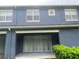 3519 Victoria Pines Drive - Photo 17