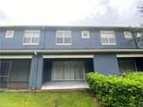 3519 Victoria Pines Drive - Photo 18