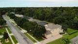 455 Osprey Lakes Circle - Photo 39