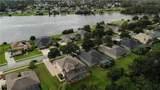 455 Osprey Lakes Circle - Photo 43