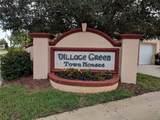 3401 Village Green Court - Photo 16