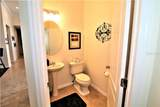 14642 Braddock Oak Drive - Photo 19
