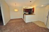 5160 Conroy Road - Photo 6