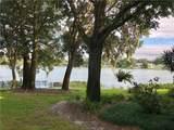 1263 Lake Willisara Circle - Photo 34