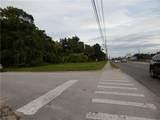 643 Oak Ridge Road - Photo 1