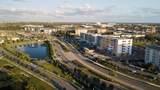 11124 Lemon Lake Boulevard - Photo 48