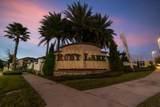 11124 Lemon Lake Boulevard - Photo 50