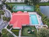 2864 Club Cortile Circle - Photo 40