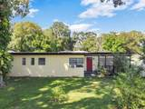 3335 Pickfair Street - Photo 1