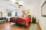 3335 Pickfair Street - Photo 11