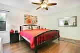 3335 Pickfair Street - Photo 12