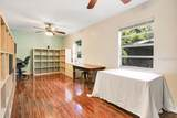 3335 Pickfair Street - Photo 15