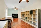 3335 Pickfair Street - Photo 16