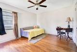 3335 Pickfair Street - Photo 18
