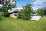 3335 Pickfair Street - Photo 22