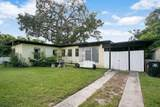 3335 Pickfair Street - Photo 23