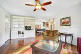 3335 Pickfair Street - Photo 3
