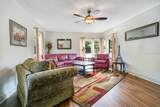 3335 Pickfair Street - Photo 5