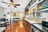 3335 Pickfair Street - Photo 6