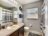 7676 Country Run Parkway - Photo 12