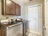 7676 Country Run Parkway - Photo 13