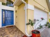 7676 Country Run Parkway - Photo 15