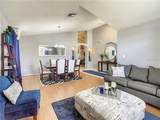 7676 Country Run Parkway - Photo 16
