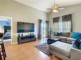 7676 Country Run Parkway - Photo 18