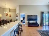 7676 Country Run Parkway - Photo 20