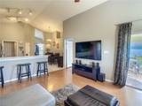 7676 Country Run Parkway - Photo 21