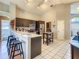 7676 Country Run Parkway - Photo 25