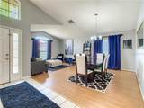 7676 Country Run Parkway - Photo 26