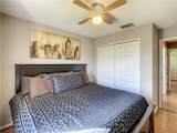 7676 Country Run Parkway - Photo 28