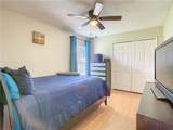 7676 Country Run Parkway - Photo 29