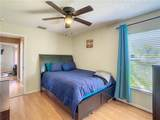 7676 Country Run Parkway - Photo 32