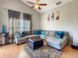 7676 Country Run Parkway - Photo 4