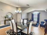 7676 Country Run Parkway - Photo 5