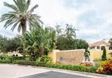 7580 Toscana Boulevard - Photo 22