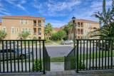 2809 Lobelia Drive - Photo 47